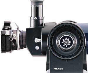 cameraonscope.jpg